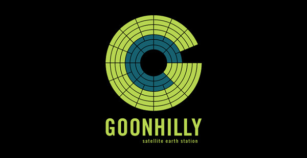 Goonhilly building centre of excellence for data-intensive workloads including automotive, life sciences, space/aerospace industries and smart cities