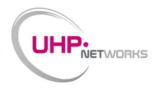 UHP Networks posts record results in fiscal 2020