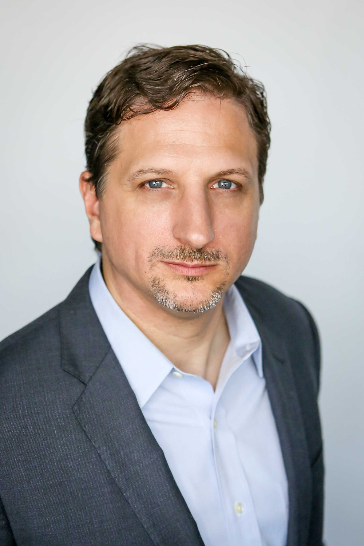 Dr. Tom Markusic, Firefly CEO