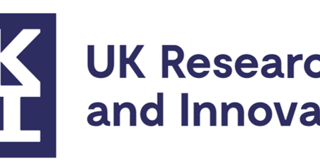 £6m of UKRI funding available to UK businesses To improve digital security by design
