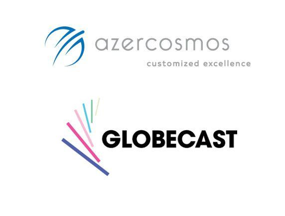 Azercosmos and Globecast extend successful partnership to deliver satellite services to Africa