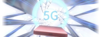 MWC Barcelona: uCloudlink launches world's first HyperConn™-enabled 5G mobile WiFi devices