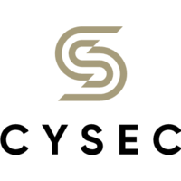 CYSEC partners with D-Orbit to fly end-to-end cybersecurity for commercial space missions