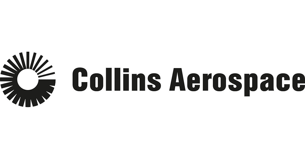 Royal Air Force to enhance tactical air command and control capabilities on the ground through Collins Aerospace FasTAK™ Gateway