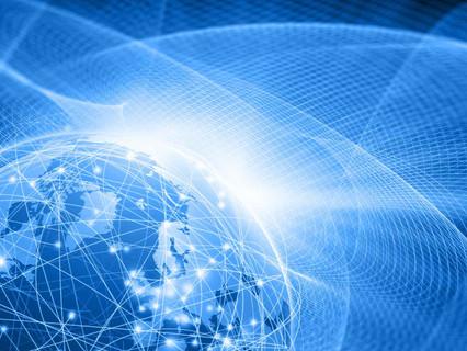 Leading satcom specialist GateHouse SatCom gets funding for development of future 5G network