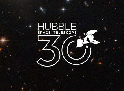 NASA/ESA Hubble Space Telescope celebrates 30 years of science discoveries