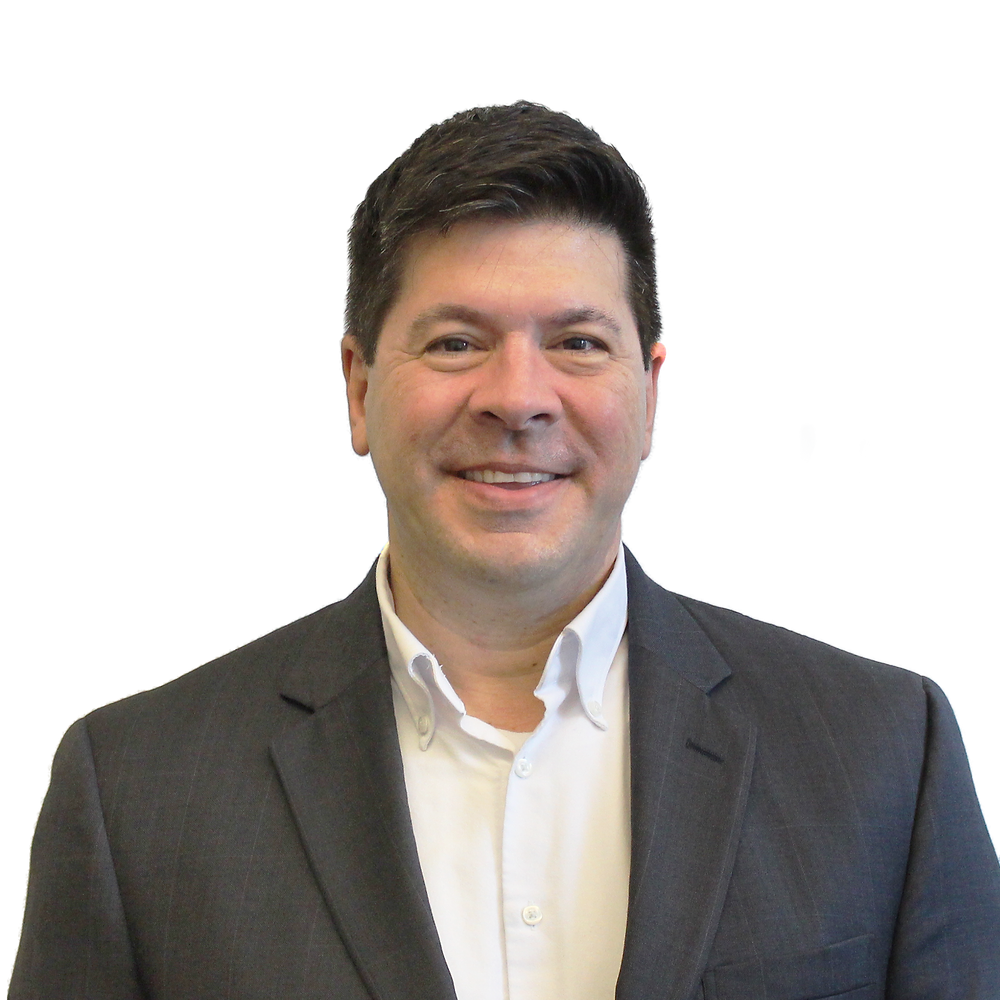 John Jansen named director of contracts for engineering & computer simulations