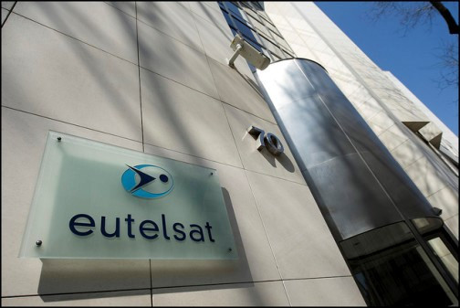 Trading update: impact of Covid-19 crisis on Eutelsat's operations and financial objectives