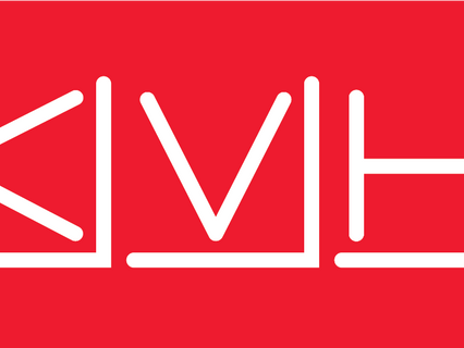 KVH Partners with smart ship hub for KVH watch maritime IoT solution