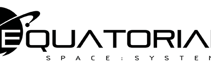 Equatorial Space Systems announces new Board of Advisors
