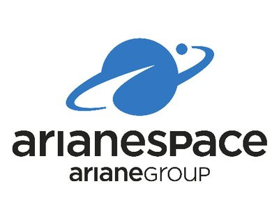 Triple mission success for Ariane 5: Arianespace launch of the Galaxy 30, MEV-2 and BSAT-4b satellit