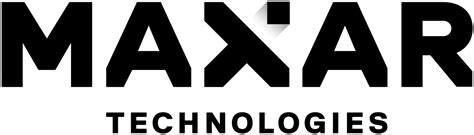 Maxar selected by NASA to deliver robotic arm for lunar lander, extends leadership in space robotics
