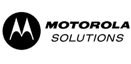 German Armed Forces order deployable comms networks from Motorola Solutions to drive digitization