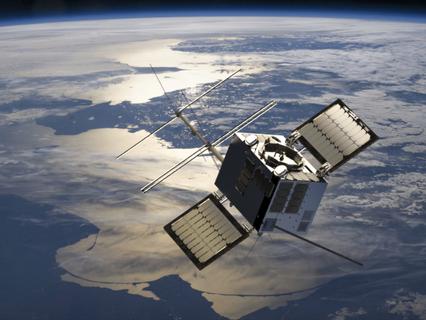 Norway selects Space Flight Laboratory (SFL) to develop technology demonstrator microsatellite