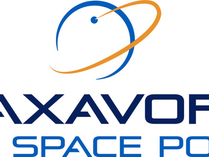 Shetland Space Centre name change and rebrand: Introducing SaxaVord Spaceport