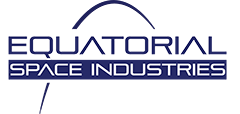 Equatorial Space Industries secures Angel round, moves to a new location