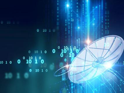 NSR report: Satellite ground segment a key enabler for satcom growth; $137 billion by 2029