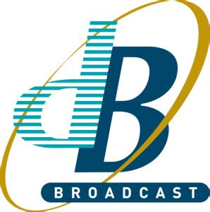 dB Broadcast celebrates 30 years and announces move