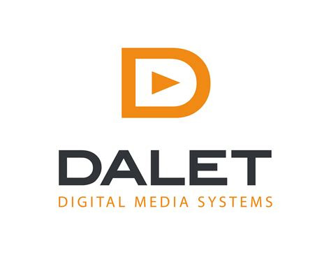 Dalet expands quality control support with Interra Systems Technology partnership
