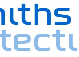 Smiths Detection Inc. wins $90.8M IDIQ contract for joint chemical agent detector adapter for US DoD