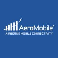 Panasonic Avionics subsidiary AeroMobile partners with Du to offer more value for UAE passengers con