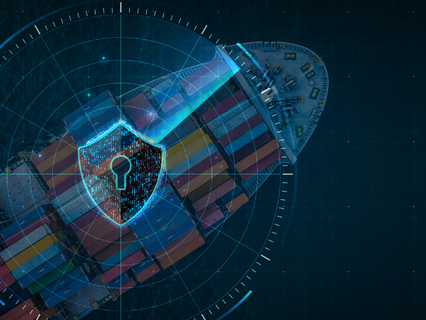 GTMaritime reinforces maritime cybersecurity with enhanced GTDeploy software
