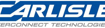 Carlisle Interconnect Technologies (CIT) launches European web store