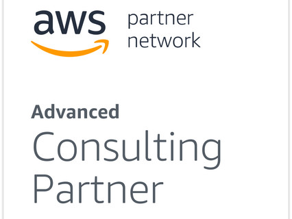 Speedcast achieves advanced consulting partner status in the Amazon Web Services partner network