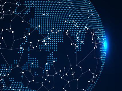 Eutelsat launches Eutelsat ADVANCE for end-to-end managed connectivity services