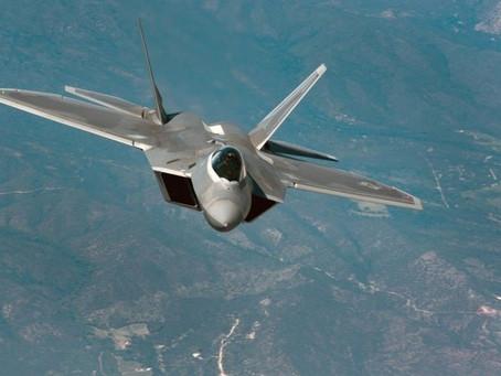Northrop Grumman's EGI-M navigation system completes critical design review