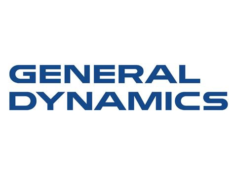 General Dynamics announces End-of-Repair support for URC-200 (V1) line-of-sight (LOS) transceivers