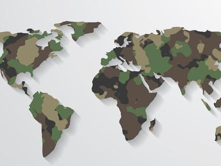 Gilat hires BG (Res.) Eyal Zelinger as Global Defense Vice President and General Manager