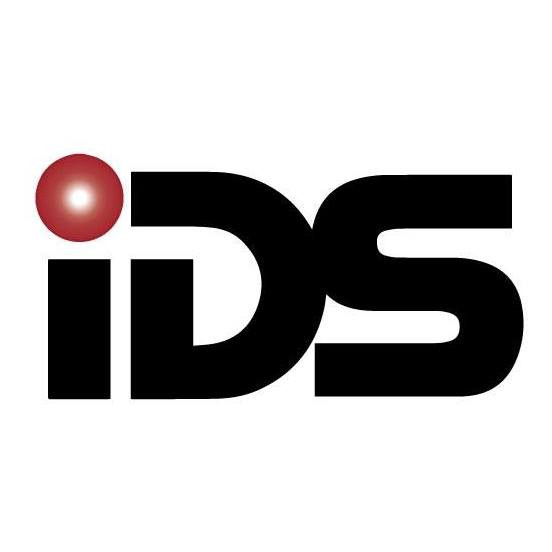 Nigeria's IDS Africa signs contract for broadcast services on AMOS-17 communications satellite