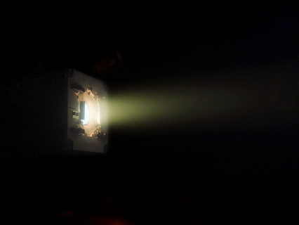 ThrustMe successfully tests the first iodine electric propulsion system in space