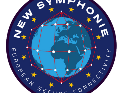 New Symphonie takes collaborative approach to European Commission call for connectivity