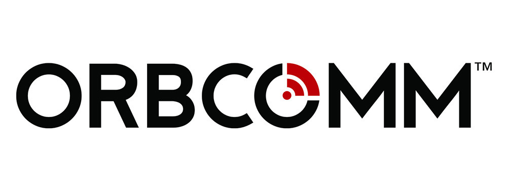 ORBCOMM'S pro-400 fleet management solution receives third-party ELD verification from the PIT group