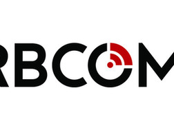 ORBCOMM wins 2021 IoT evolution industrial IoT Product of the Year Award