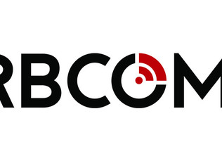 ORBCOMM's versatile communication enables satellite connectivity to IOT applications