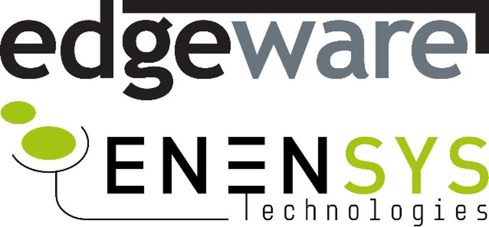Edgeware & ENENSYS Technologies form product & sales alliance