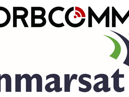 ORBCOMM and Inmarsat to provide next-generation, global IoT service