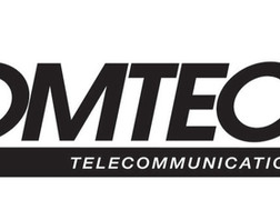 Comtech announces a contract renewal worth $1.6 million with a tier-one U.S. mobile network operator