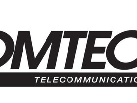 Comtech awarded US$5.0 million contract for next-gen 911 solution to a US Government end customer