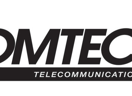 Comtech wins $1.0m satellite ground station order from Africa's largest mobile network operator