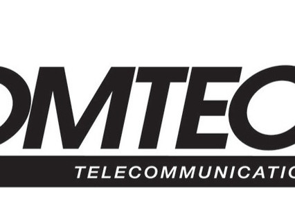 Comtech Telecommunications awarded orders totaling $3.8M with tier-one mobile network operator