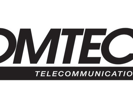 Comtech awarded $6.2M of additional funding to support the U.S. Army's blue force tracking system