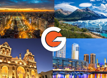 G-Core Labs has launched a new content delivery network point of presence in Buenos Aires