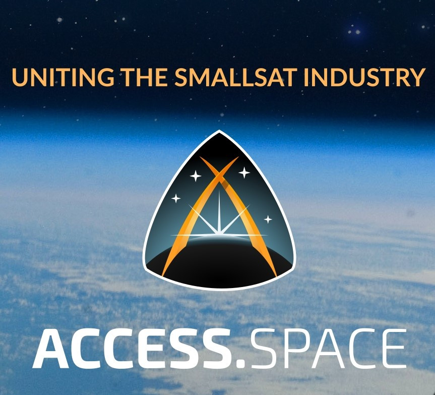 ACCESS.SPACE Alliance calls for extraordinary measures to support the small satellite sector and counteract Covid-19 crisis