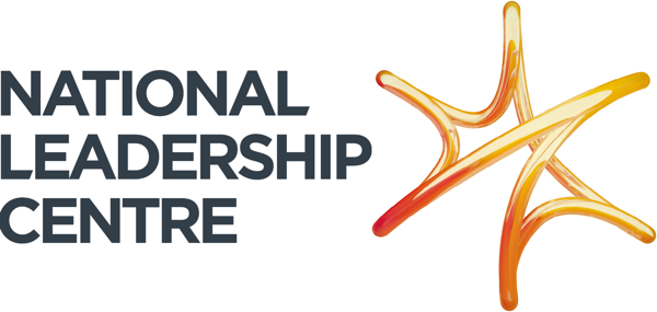 Defence industry to benefit from transformational public services leadership programme