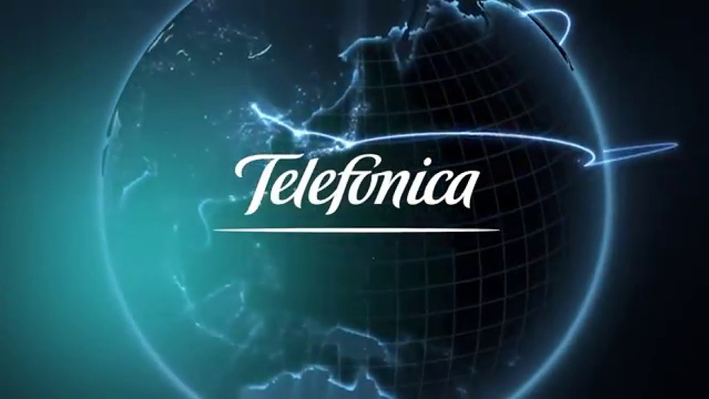 Telefónica positioned as a challenger in Gartner's 2020 Magic Quadrant for network services, global