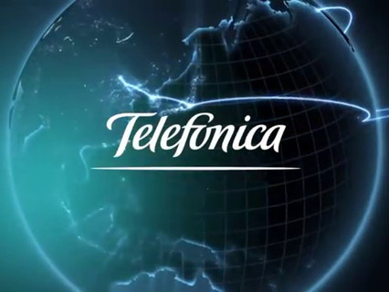 Telefónica puts Telesat's phase 1 LEO satellite to the test